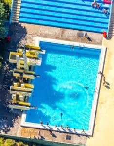 Luftbild Hans Blossey Velbert